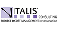 Manager Proiect: Vitalis Consulting Romania