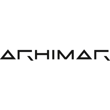 Arhitect: Arhimar