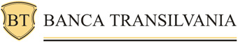 Banca finantatoare: Banca Transilvania