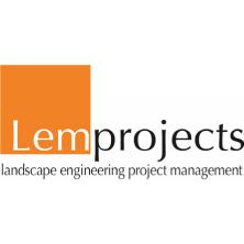 Consultant amenajari exterioare: Lems Project