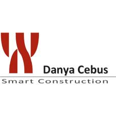 Antreprenor general: Danya Cebus