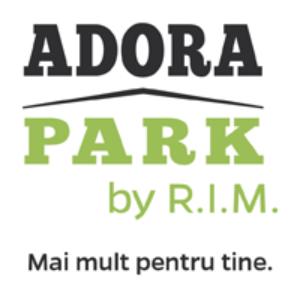 ADORA | PARK
