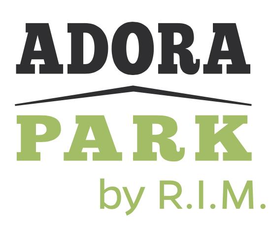 Adora Park Arad