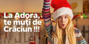 Ultimele apartamente de la Adora Park au și un cadou substanțial de Crăciun – ARADON.RO