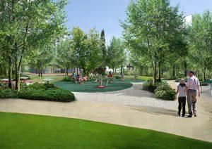 cartier adora park1
