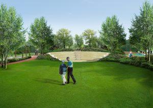 cartier adora park2