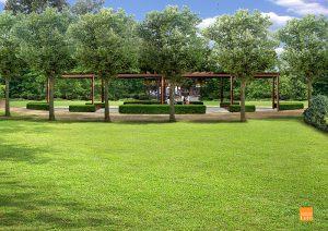 cartier adora park3