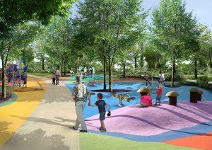 cartier adora park4