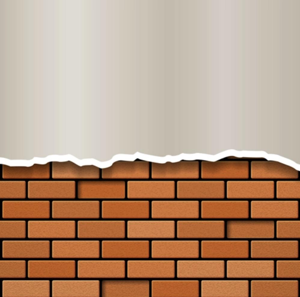 Avantajele achiziționării unei locuințe construită din cărămidă