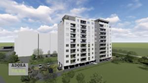 Reportaj TV Arad Februarie 2021: Grupul RIM incepe un nou proiect